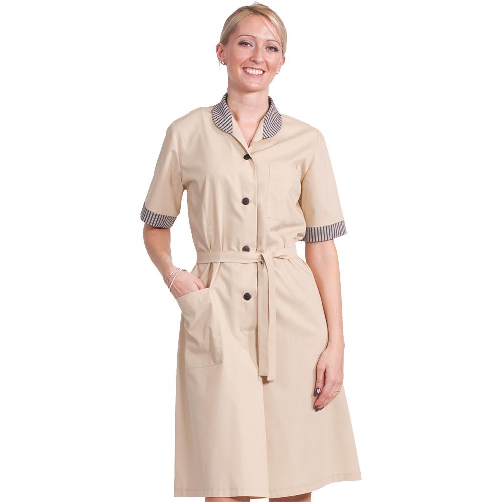 camice-donna-manica-corta