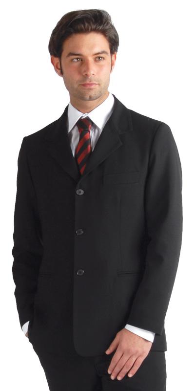 giacca-elegante-uomo-sara-creazioni