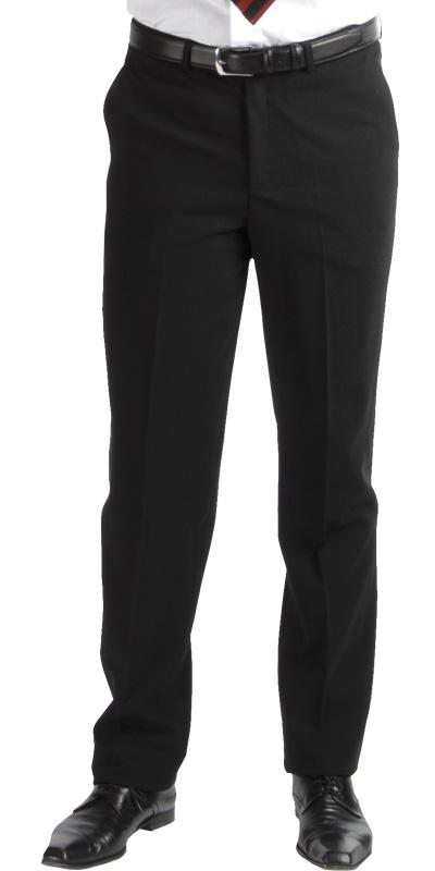 pantalone-elegante-abbigliamento-professionale
