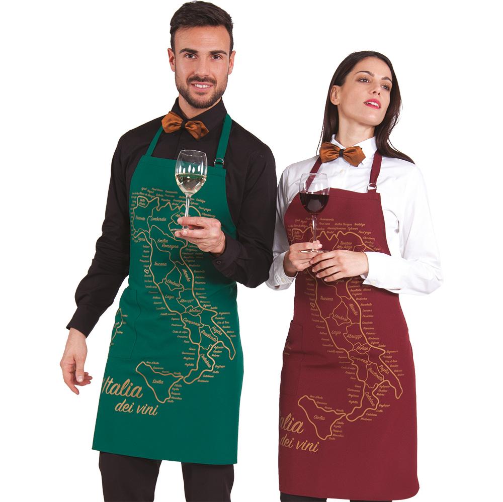bastia-wine-grembiule-italia-dei-vini