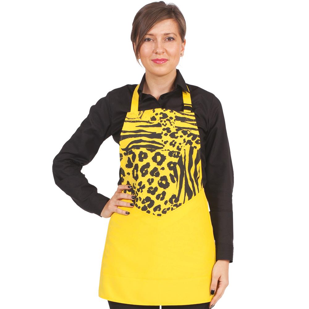 boom-grembiule-donna-leopardato-zebrato-sara-creazioni
