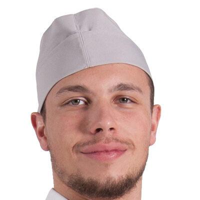 cappello-bustina-sara-creazioni
