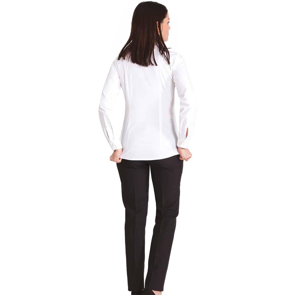 clelia-camicia-donna-elasticizzata