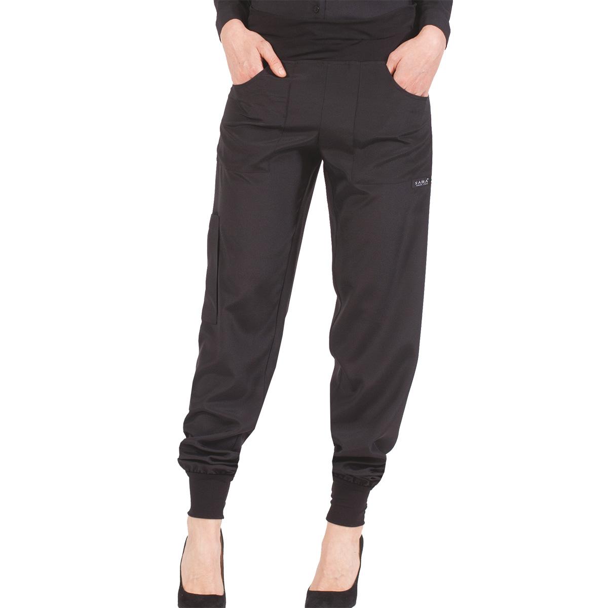 pantalone-polsini