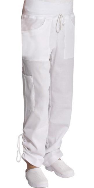 pantalone-bianco