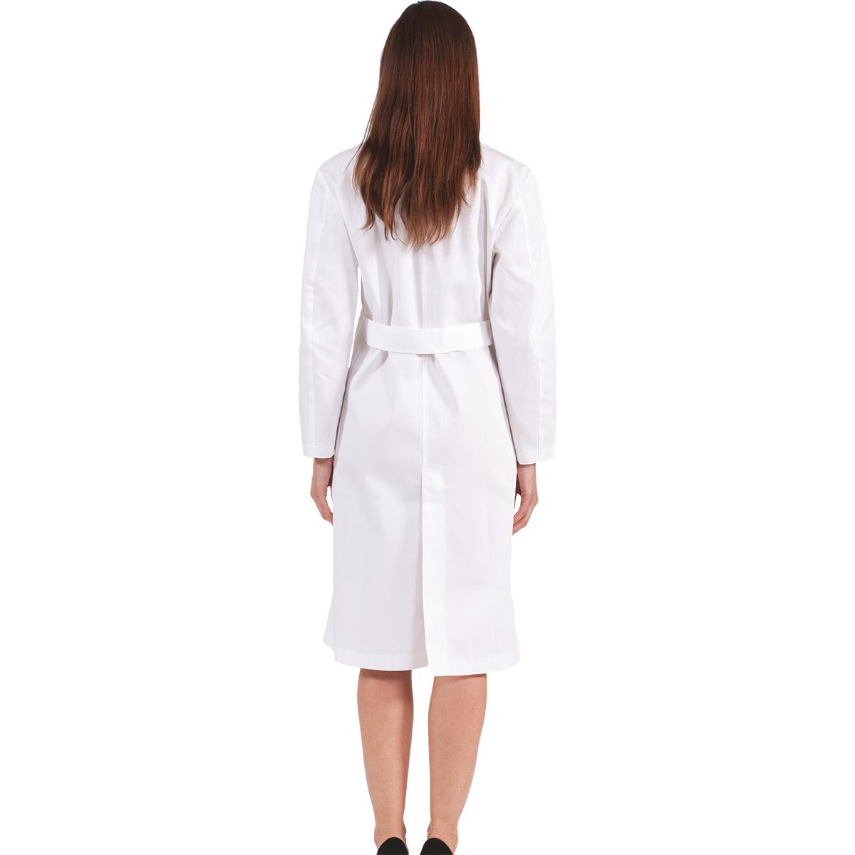 camice-dottore