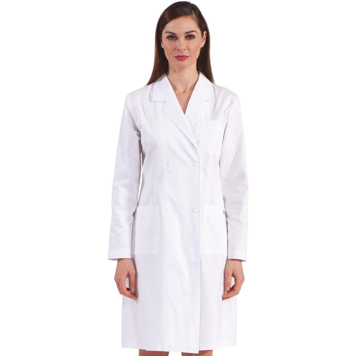 doc-camice-doppiopetto-dottore-farmacista