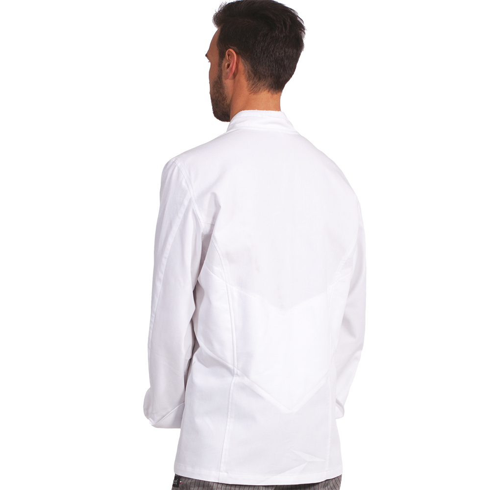 dry-giacca-cuoco-sudore