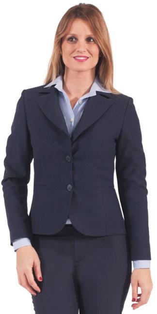 eden-giacca-elegante-donna-sara-creazioni