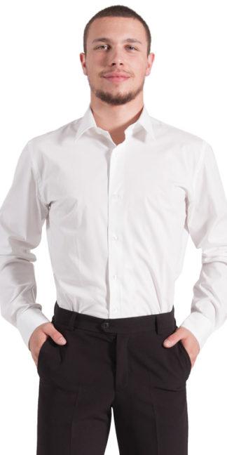 camicia-bianca-uomo
