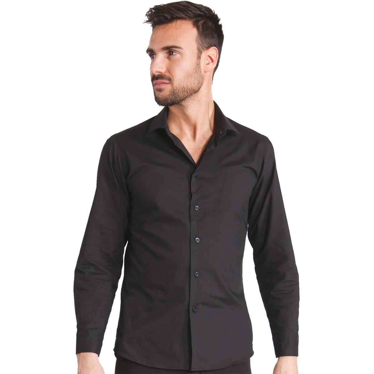 edward-camicia-elasticizzata-uomo