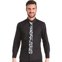 camicia-egitto-uomo-cravatta-sara-creazioni