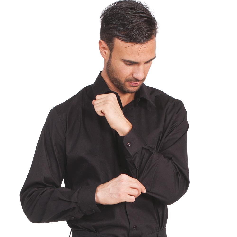 camicia-egitto-uomo-sara-creazioni