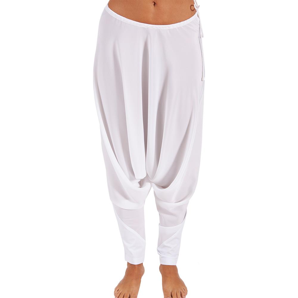 pantalone-etnico-bianco