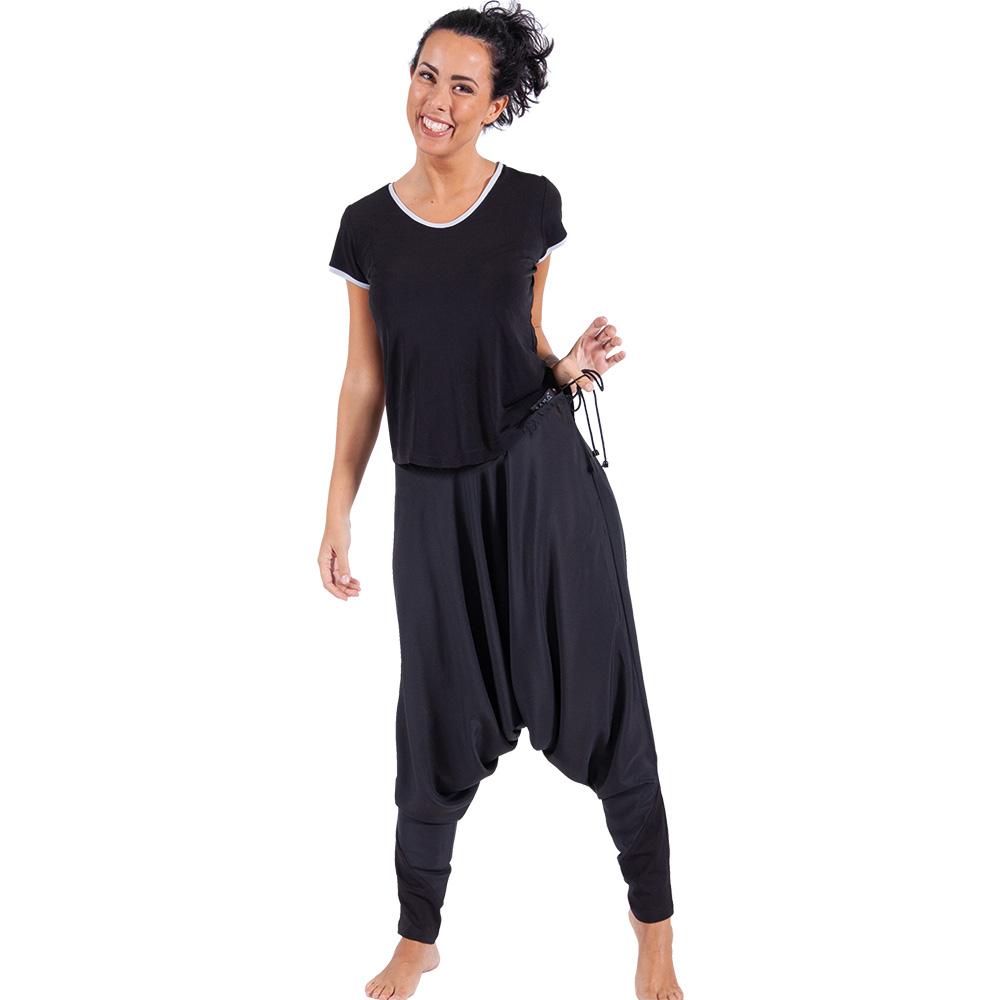 pantalone-etnico-nero
