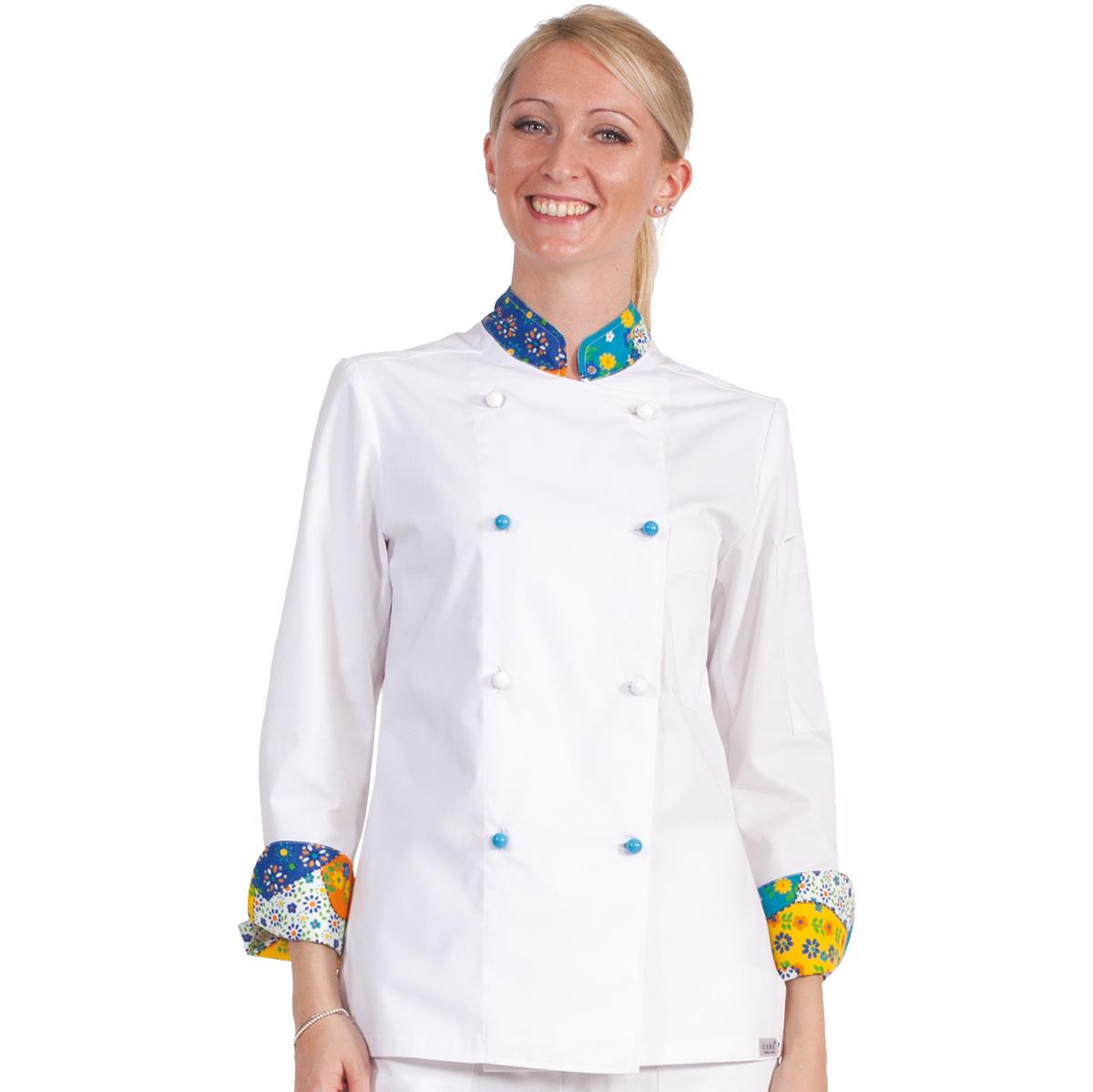 evolution-giacca-cuoco-donna-fantasia