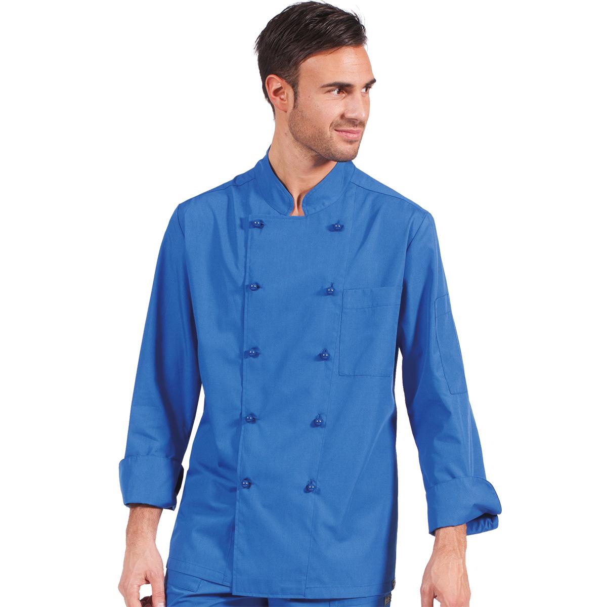 evolution-giacca-cuoco-blu