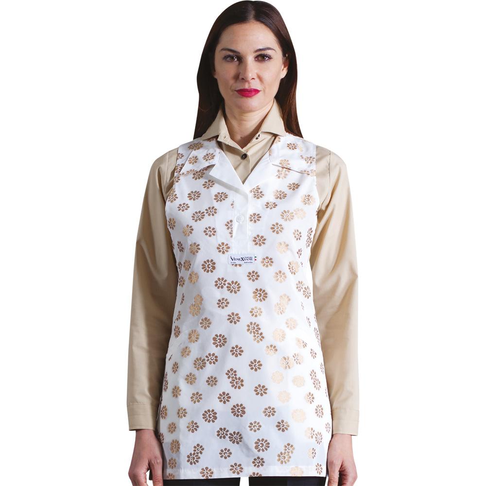grembiule-fiori-con-collo-camicia