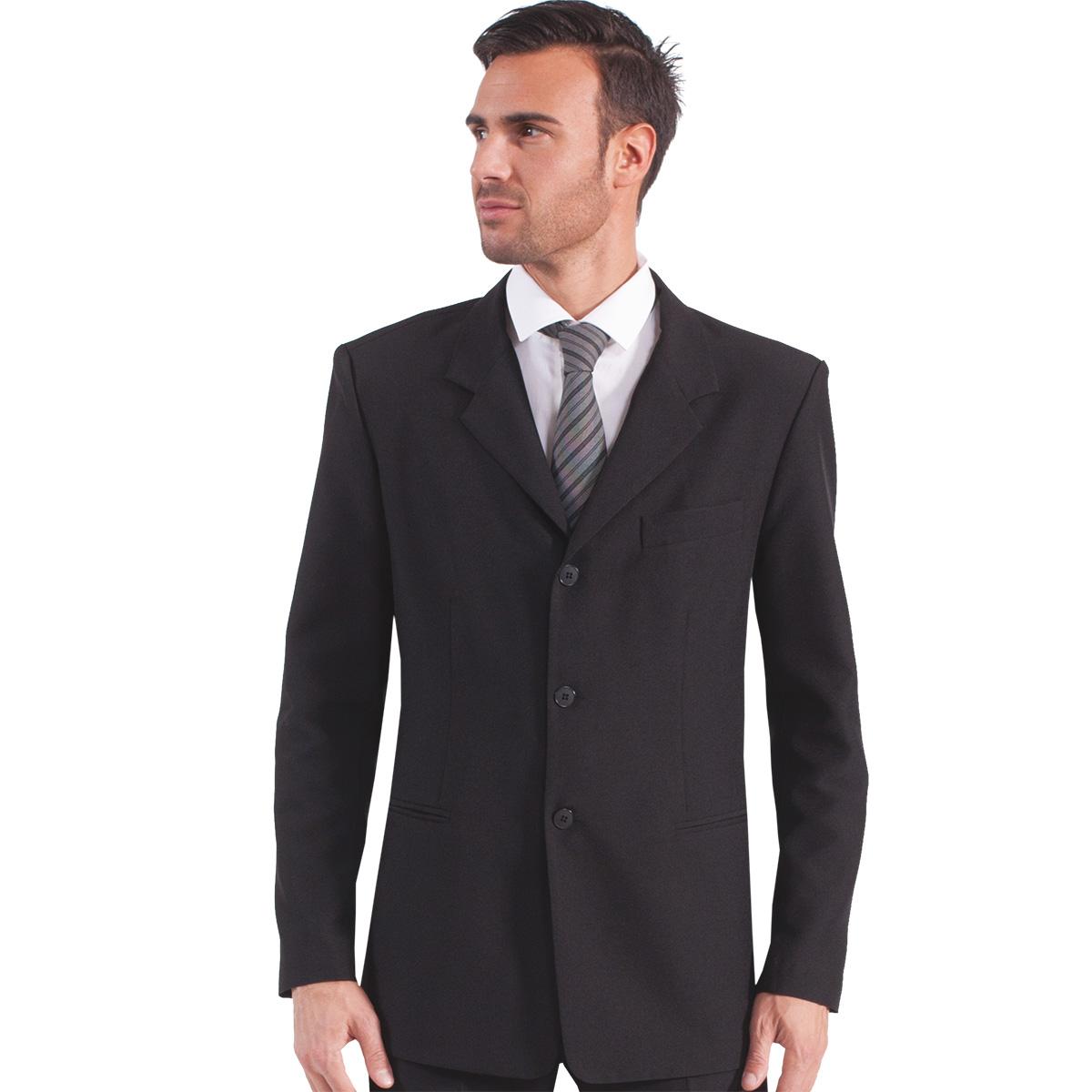 francesco-corporate-giacca-elegante-uomo