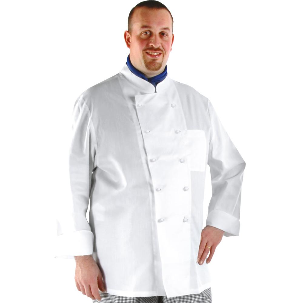 giacca-cuoco-classica-taglie-forti