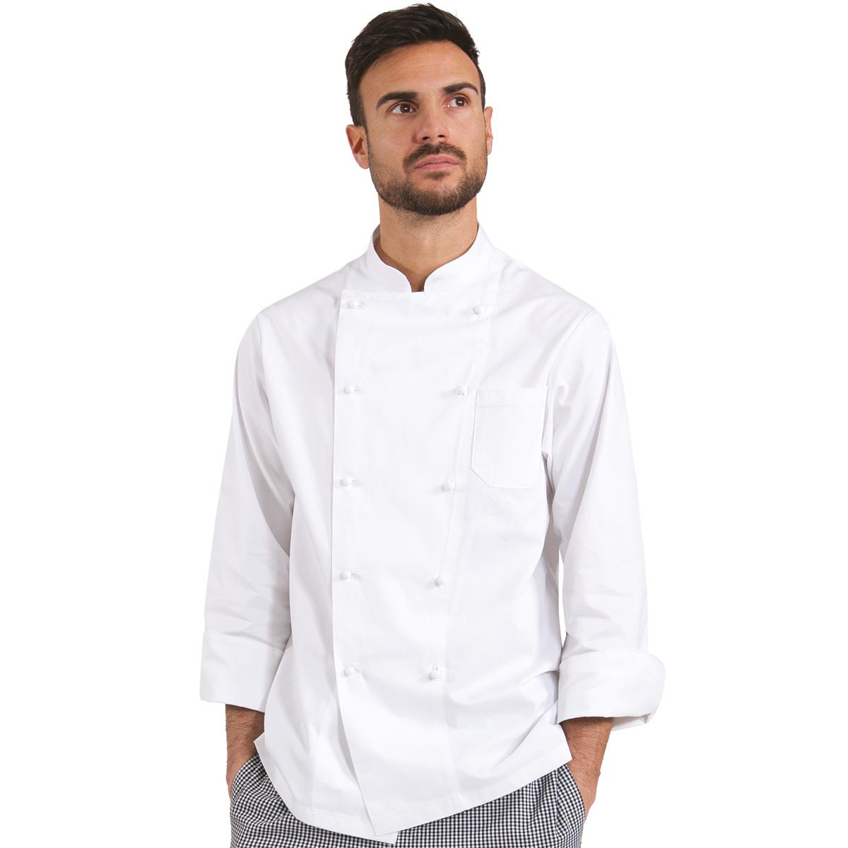 giacca-cuoco-classica-uomo