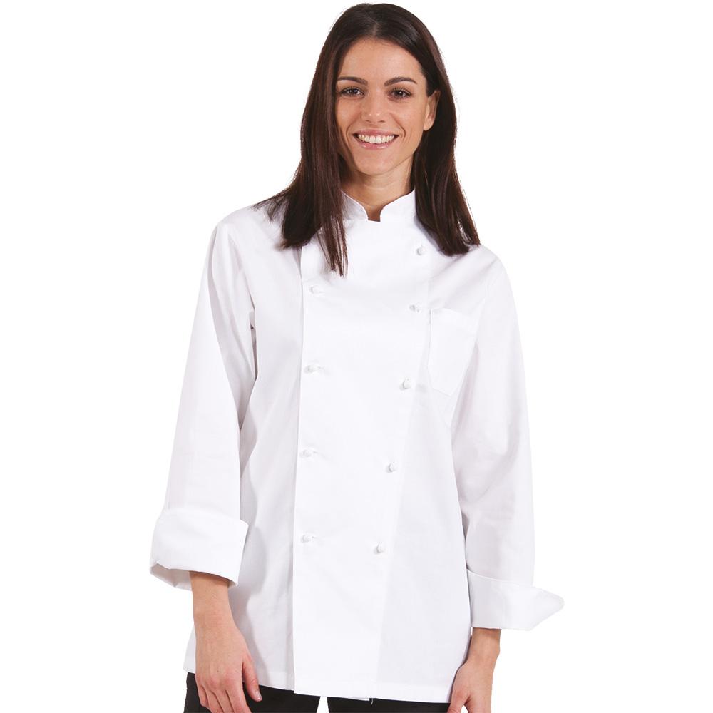giacca-cuoco-classica-donna