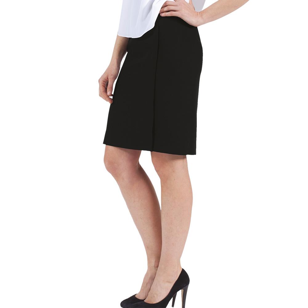 gonna-elegante-donna-abbigliamento-professionale
