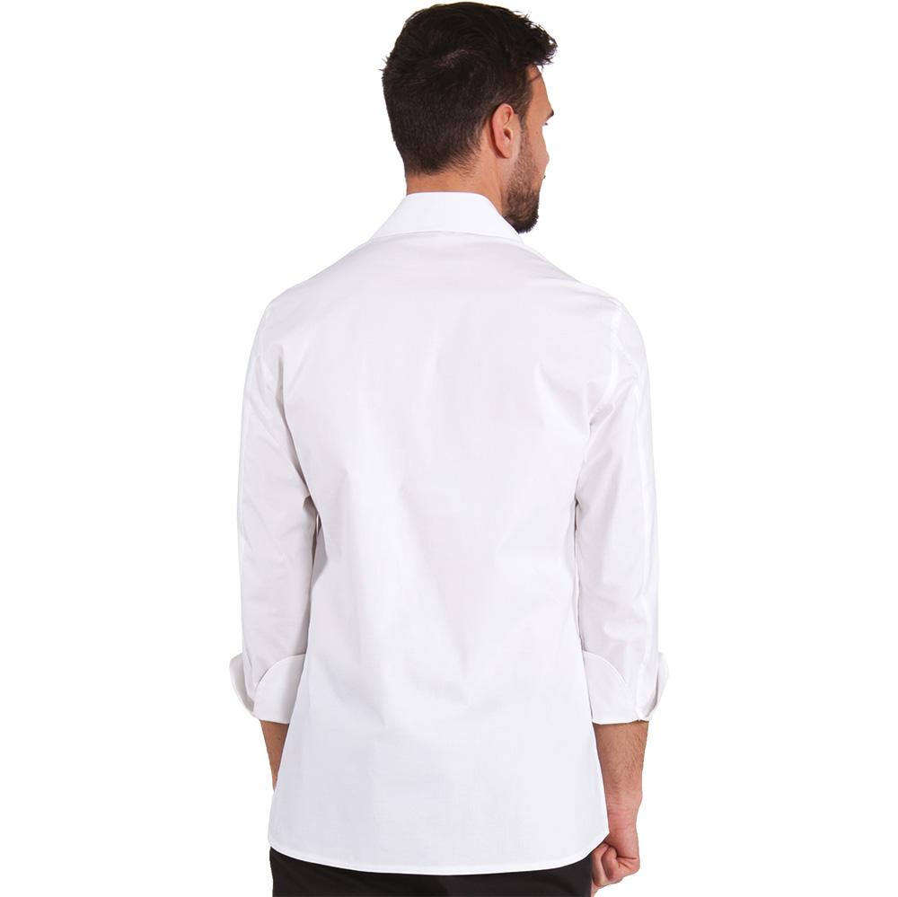 giacca-camicia-cuoco-retro