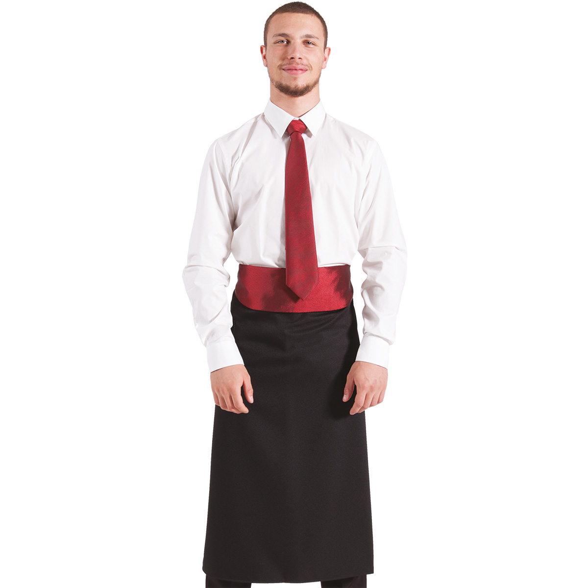 hogan-grembiule-lungo-ristorante