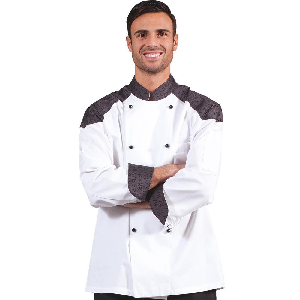 jerry-giacca-cuoco-elegante