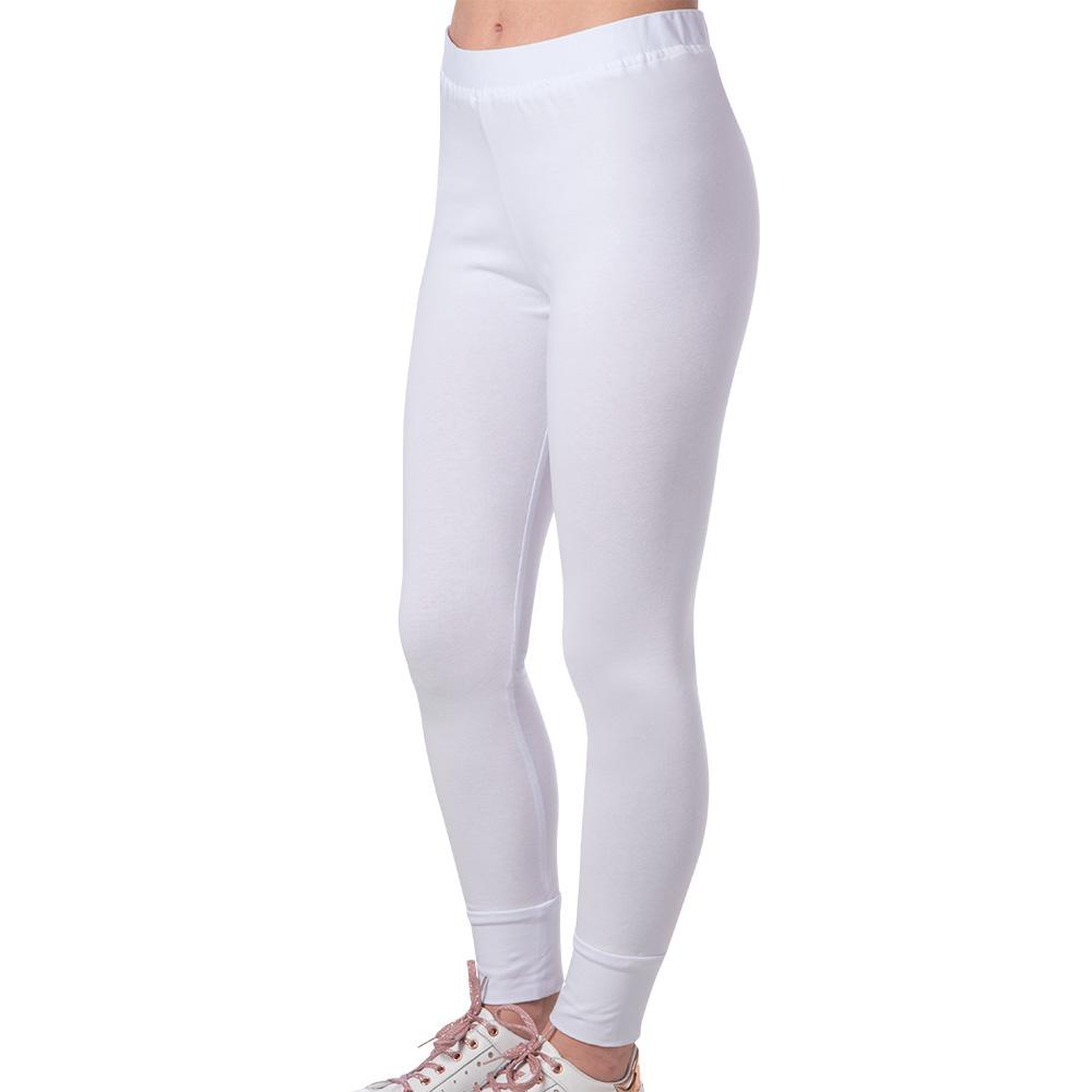 leggings-bianco