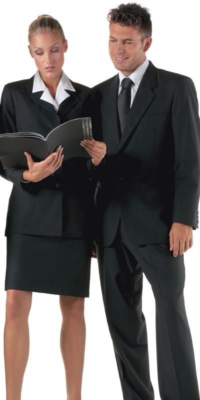 giacca-elegante-uomo-donna-sara-creazioni
