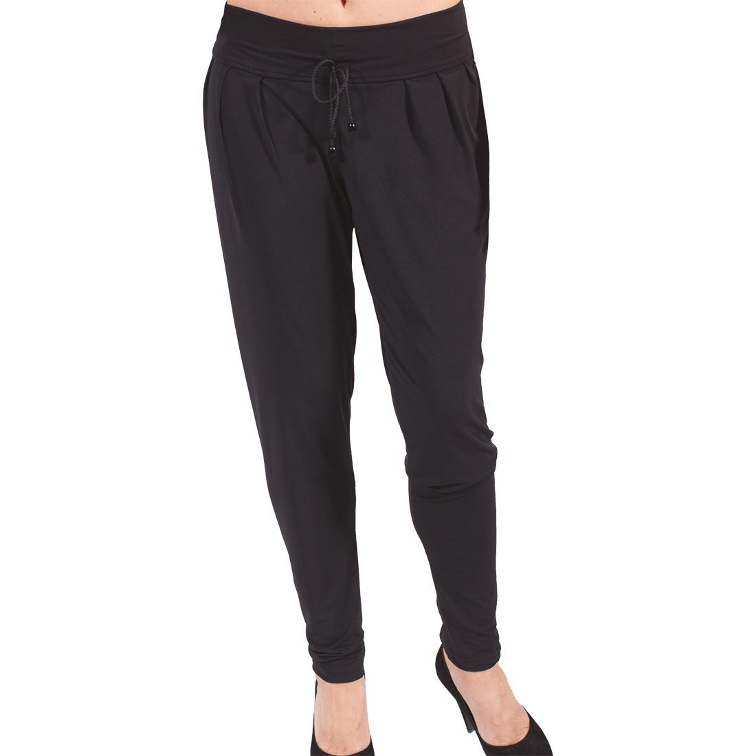pantalone-maele-donna