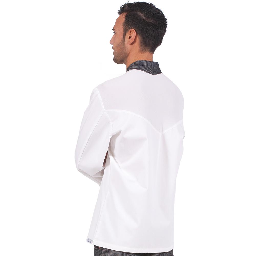 magnus-giacca-cuoco-bicolore
