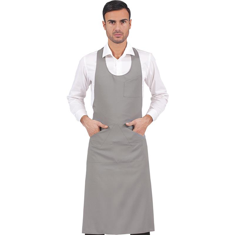 manuel-grembiule-pettorina-ristorante