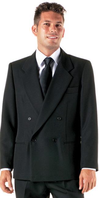 giacca-max