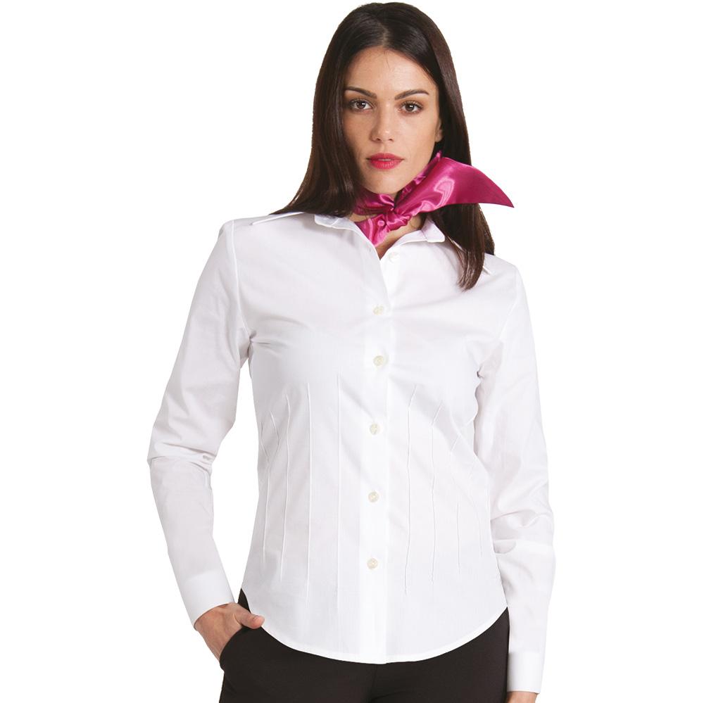 camicia-sole-donna