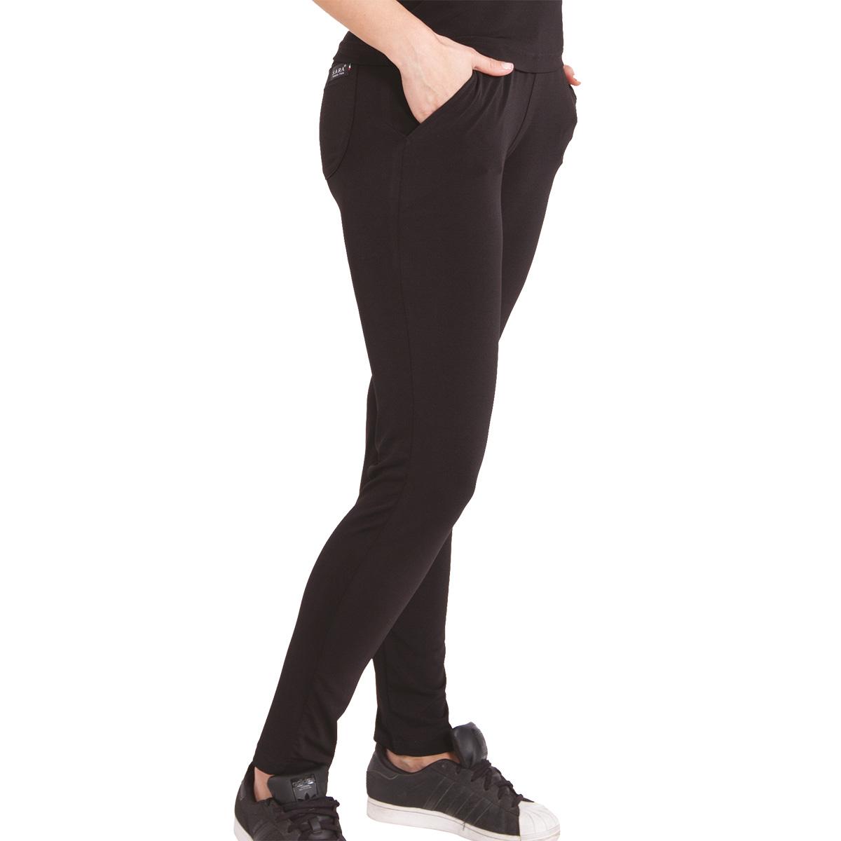 riply-pantalone-comodo-donna