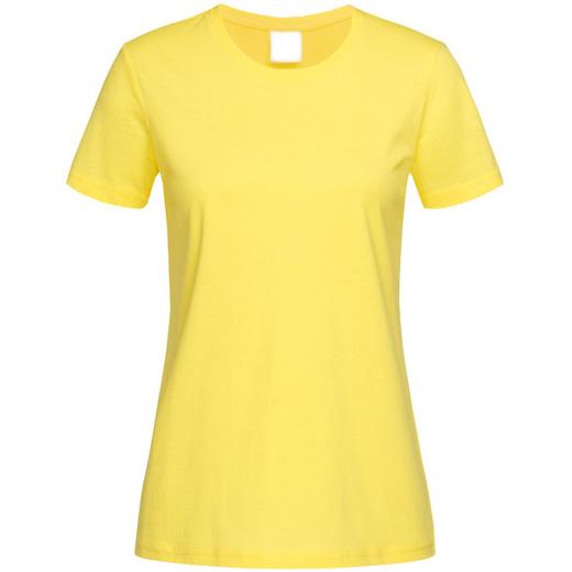 giallo