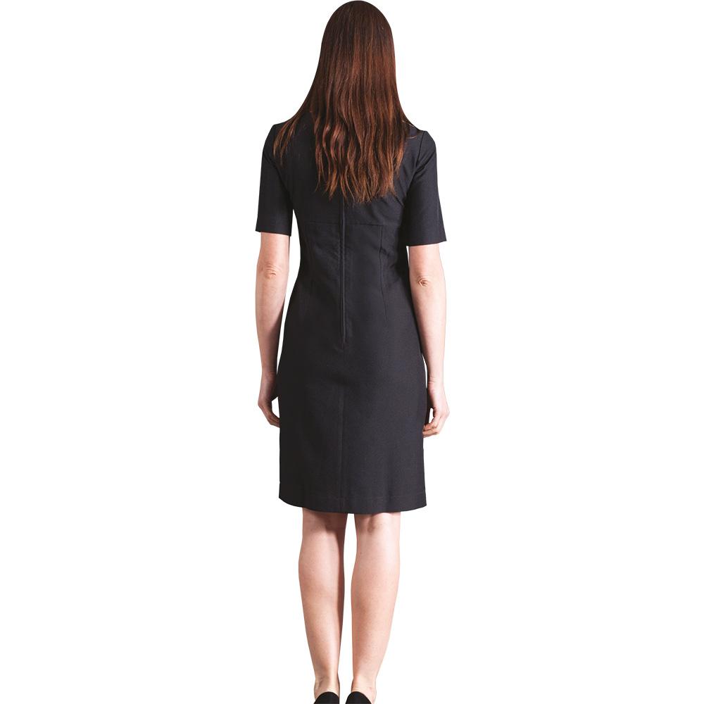 salina-abito-elegante-donna-sara-creazioni