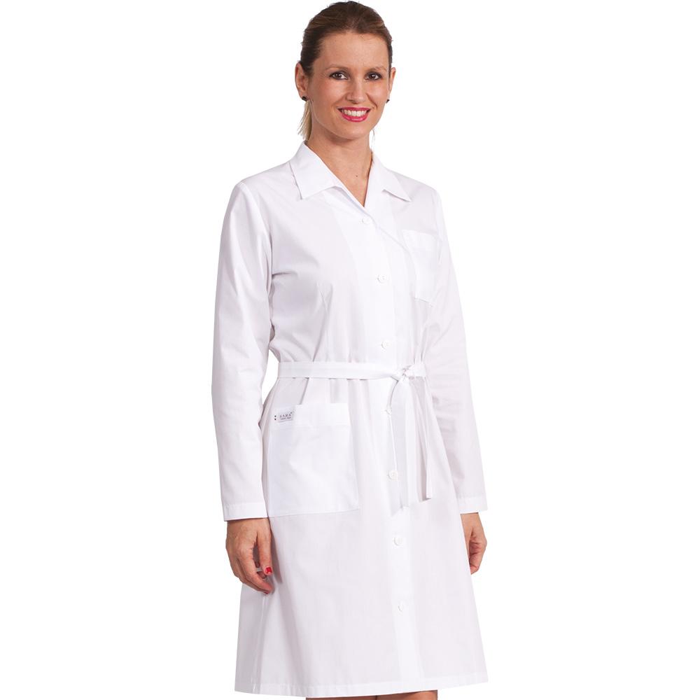 camice-donna-cintura-bianco
