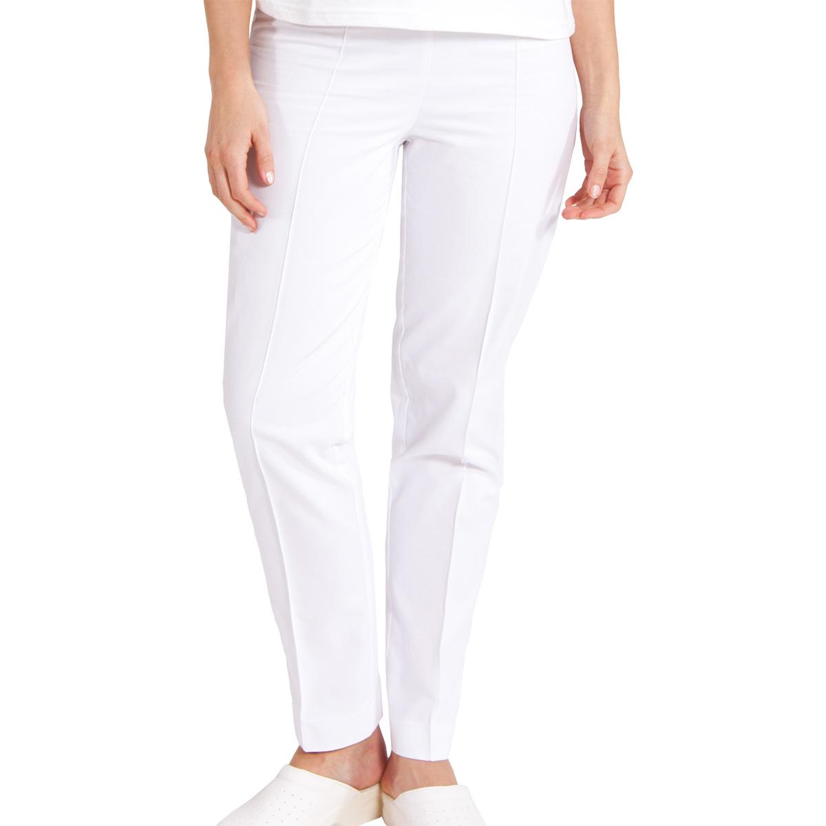 pantalone-sigaretta-bianco-donna