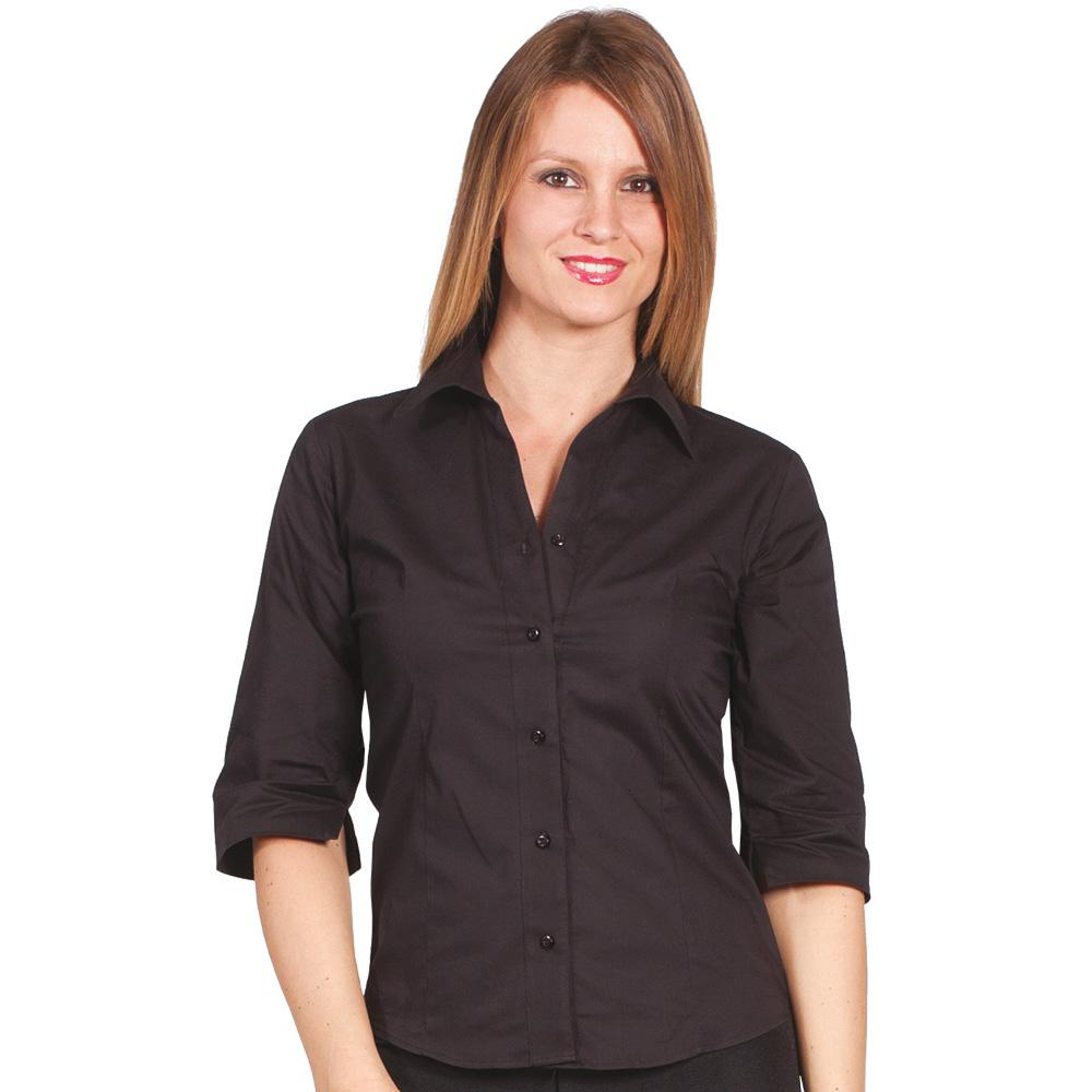 camicia-stefany