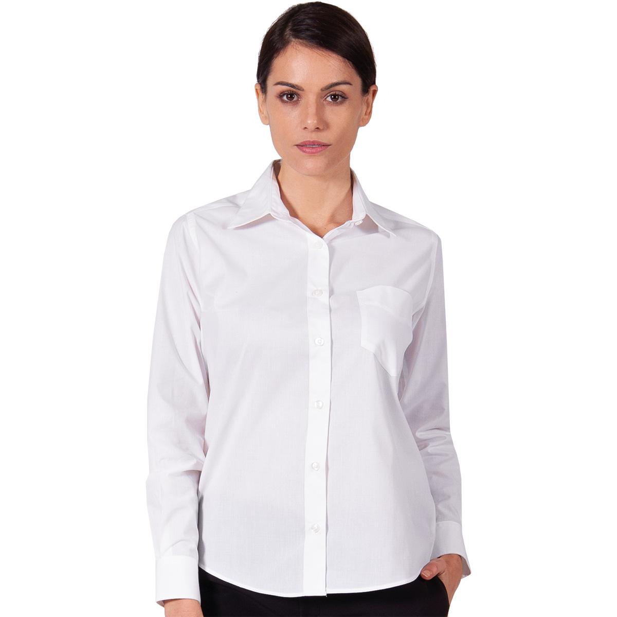 camicia-tiziana
