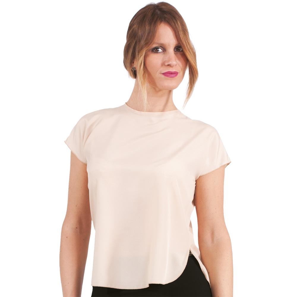 top-blusa-elegante-sara-creazioni