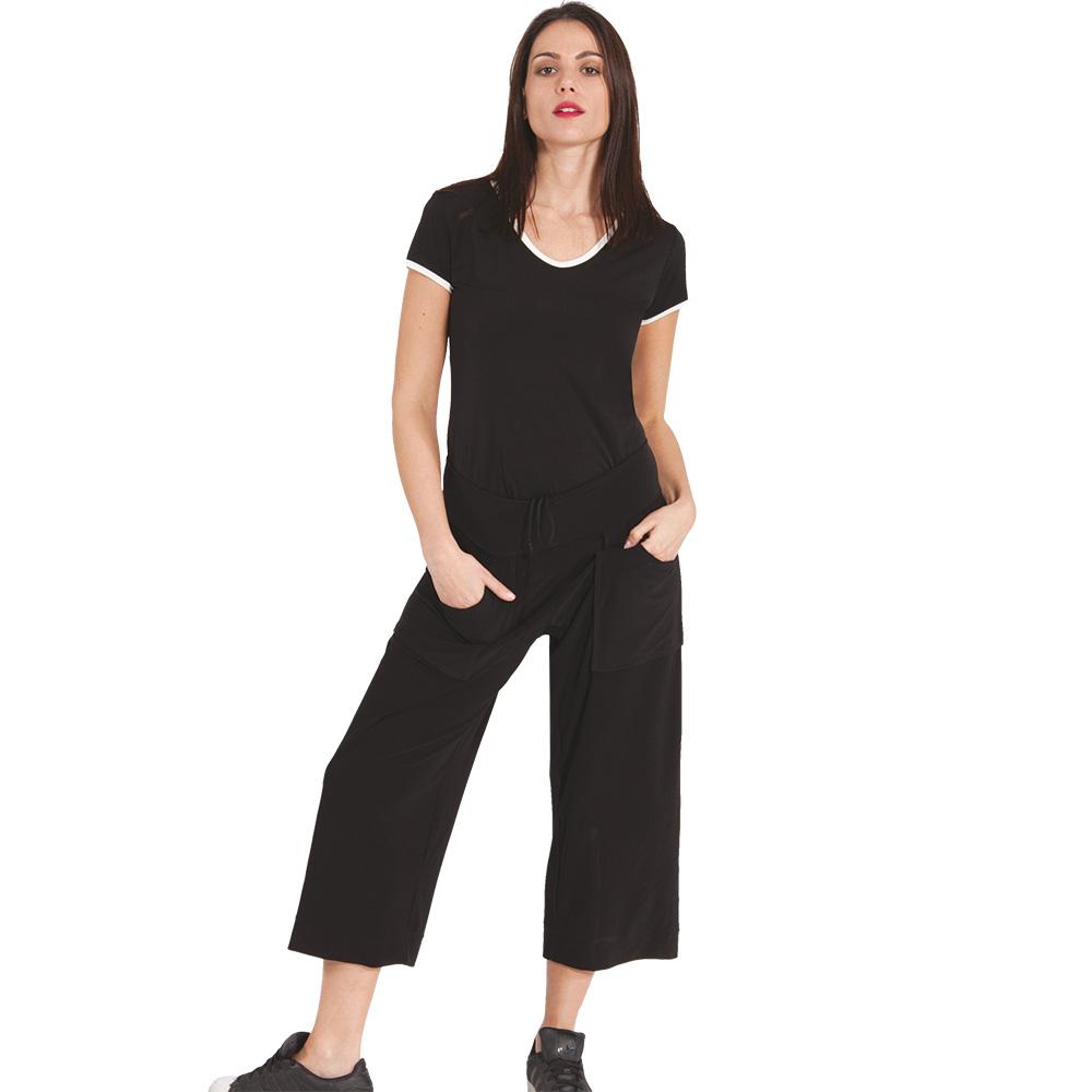 trendy-pantalone-moda