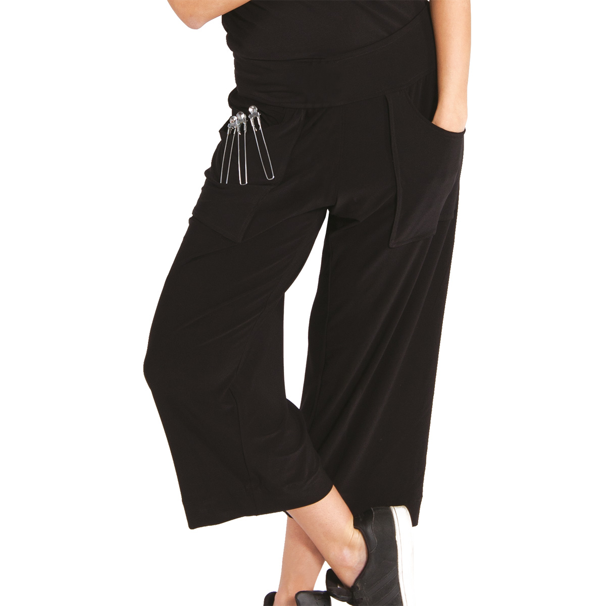trendy-pantalone-polpaccio