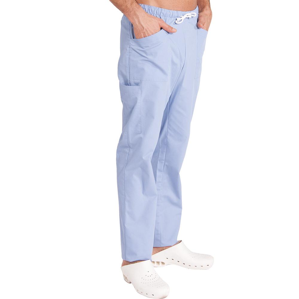 pantalone-azzurro-medicale