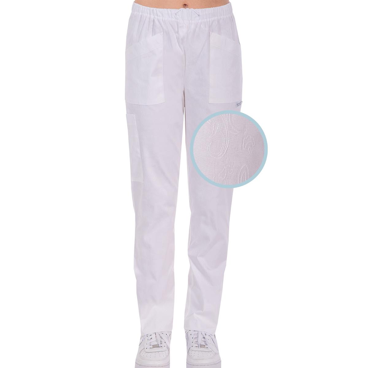 pantalone-bianco-estetista-sara-creazioni