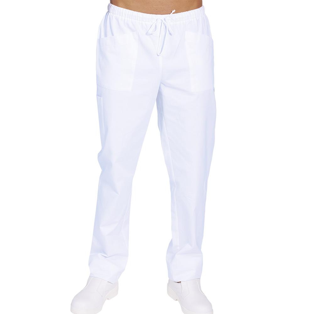 pantalone-bianco-sara-creazioni